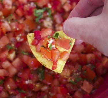 salsa-840249_1920